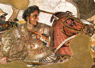 alexander-great-mosaic