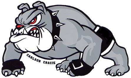 carlson-gracie-bulldog